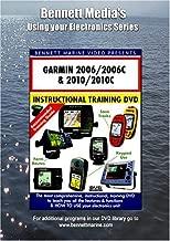 garmin 2010