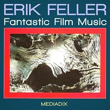 Fantastic Film Music