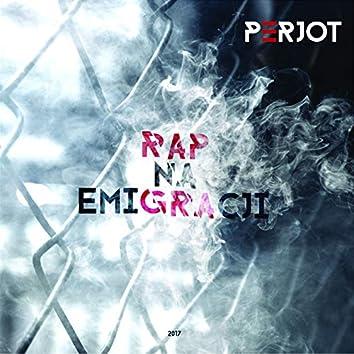 Rap na emigracji