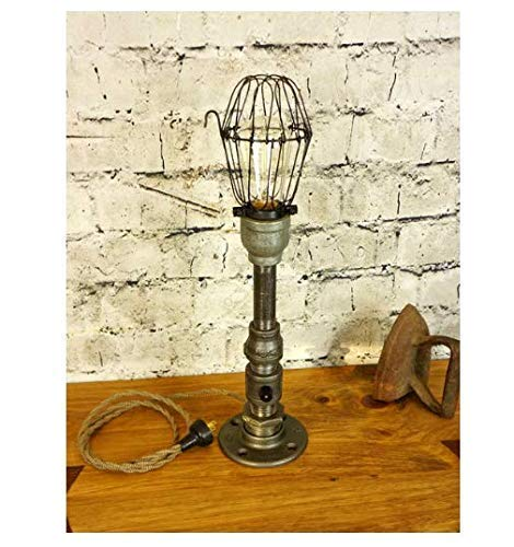 NEW before selling ☆ Profile Task sale Lamp