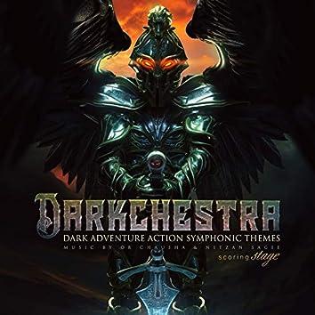 Darkchestra