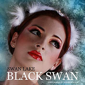 Black Swan (Swan Lake)