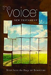 Best the voice bible free Reviews