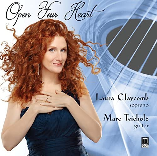 Laura Claycomb