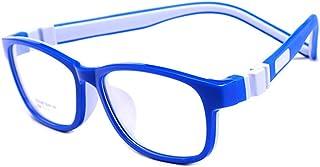 Amazon.es: monturas de gafas para graduar