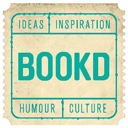 Billionaire Boy: (BookD Podcast, Book 5) cover art
