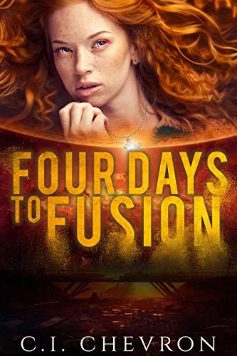 Four Days to Fusion