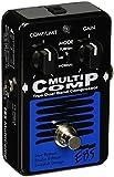 EBS EBSMCSE MultiComp Studio Edition Compresor analógico, 3modos de Sonido