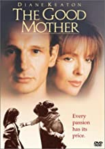the good mother 1988