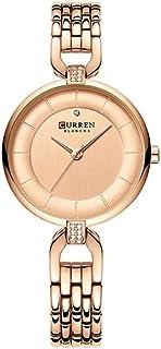 Curren Watch for Women 9052 Rose