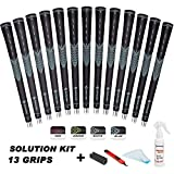 SAPLIZE Golf Grips Set of