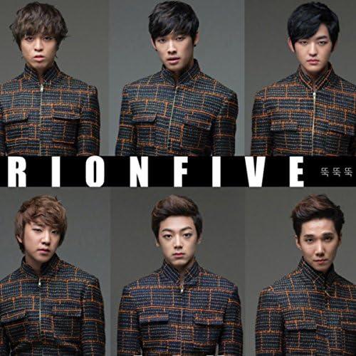 RionFive