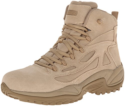 Reebok Work Men