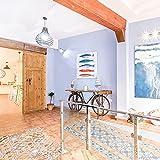 Smartbox - Caja Regalo - Escapada en Hostel Sea & Dreams Calpe: 1 Noche con Desayuno para 4 Personas - Ideas Regalos Originales