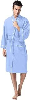 monkey dressing gown mens