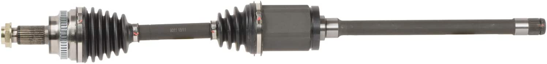 Cardone Louisville-Jefferson County Mall 66-9311 New CV Constant Drive Velocity Axle Max 58% OFF Shaft