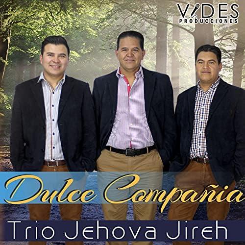 TRIO JIREH