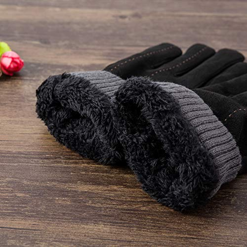 Acdyion Touchscreen-Handschuhe (Damen)