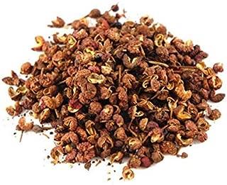 Szechwan Peppercorn - 3 Cup Bag | Savory Spice Shop