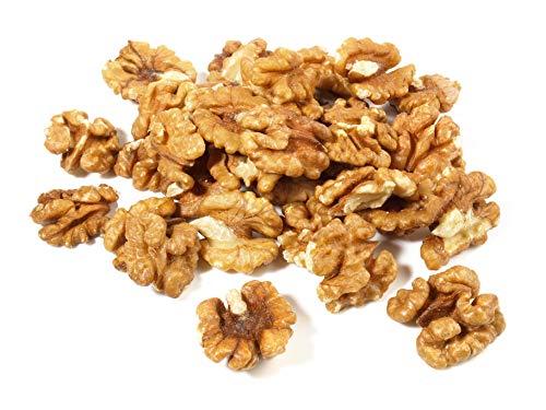 Walnusskerne Bruch 1kg, Kerne, Nüsse, aus Moldawien, ohne Schale (15,95€/kg)