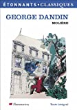 George Dandin - Flammarion - 14/06/2006