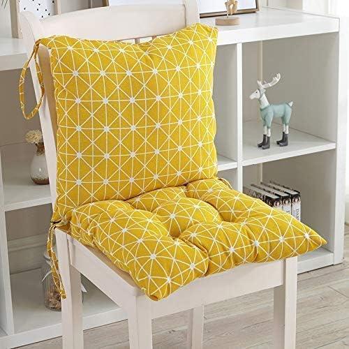 WEIGE Garden Chair Cushions Ba Under blast sales seat wholesale Lounger