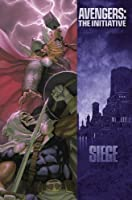 Siege (Avengers)