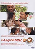 El Juego Del Amor (Import Dvd) (2010) Morgan Freeman; Greg Kinnear; Radha Mitc...