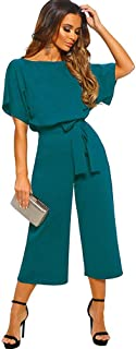 Best womens rompers and jumpsuits on sale Reviews