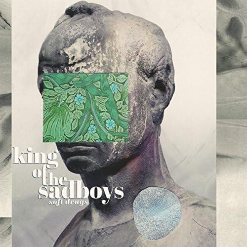 king of the sadboys