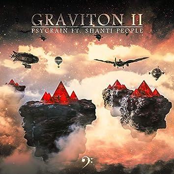 Graviton II
