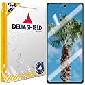 "2-Pack DeltaShield Screen Protector for 6.7"" Samsung Galaxy Note 20"