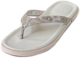 Ugg Bennison II 1094676 Men's Shoes Cement
