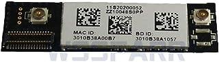 كابلات وموصلات للكمبيوتر - محول بطاقة واي فاي أصلي 1S20200052 لـ IdeaPad Yoga 11 13