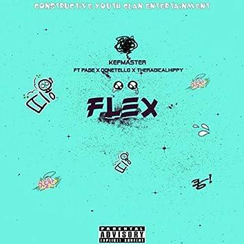 FLEX (Remastered)
