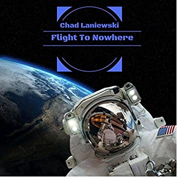 Flight to Nowhere