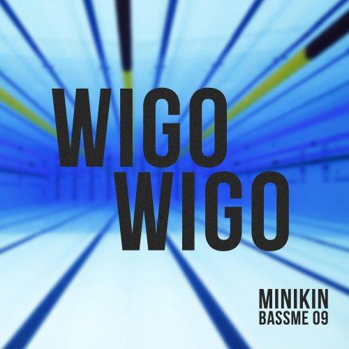 Wigo Wigo (Original Mix)