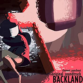 Backland (Original Game Soundtrack)