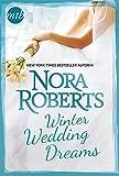 Hochzeitsfieber bei den MacGregors von Nora Roberts