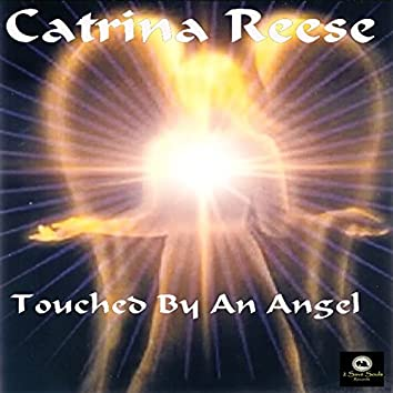Touched by an Angel EP