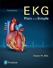 EKG Plain and Simple (4th Edition)