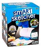 Boti- Smart Sketcher, proyector de Caracteres controlado por la aplicación, Las Fotos y Las imágenes se Pueden...