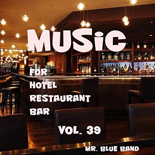Sahne / Mond / Gabi / Meiner Ranch / Alte Häuptling / Cowboy Als Mann / Sugar Baby (Medley)