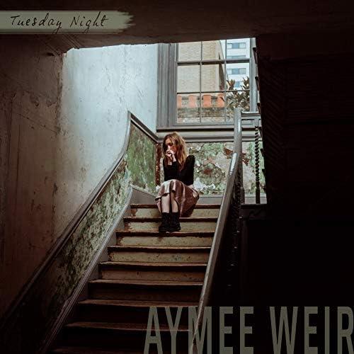 Aymee Weir