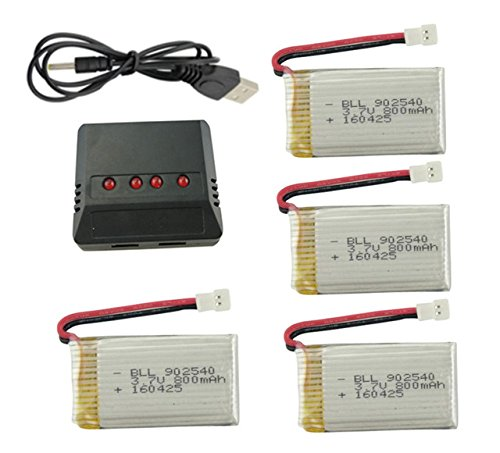 Batterie Ersatz Akku