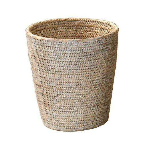 Decor Walther -  Basket Pk Papierkorb