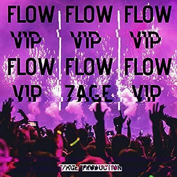 Flow (VIP)