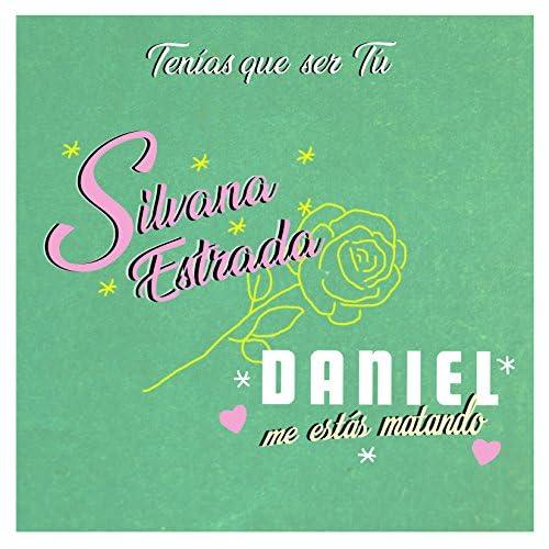 Silvana Estrada & Daniel, Me Estás Matando