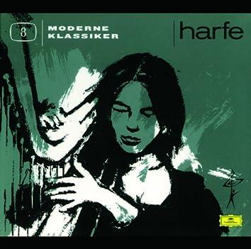 Moderne Klassiker: Harfe (Edited Version)