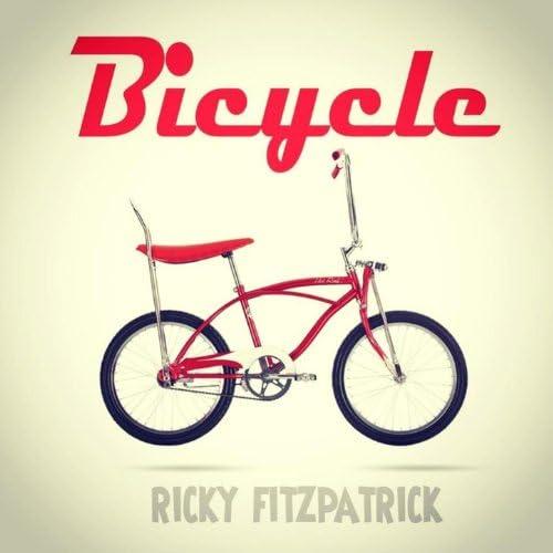 Ricky Fitzpatrick
